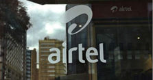 Airtel the best telecom operator in India in November 2019: Tutela report