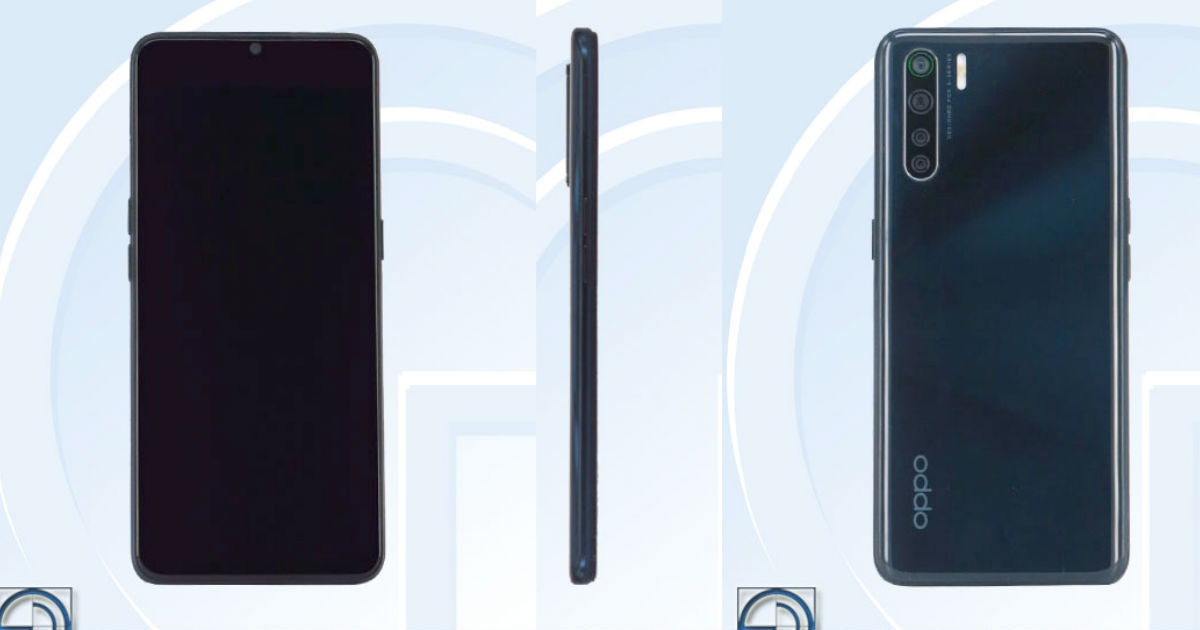 Image result for oppo reno 3