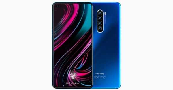 Image result for realme 108mp phone