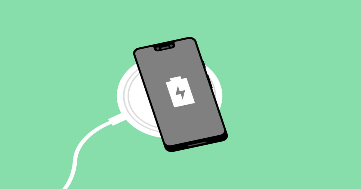 Google Pixel 5 to come with reverse wireless charging ...