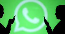 This WhatsApp vulnerability could expose your personal chats to anyone