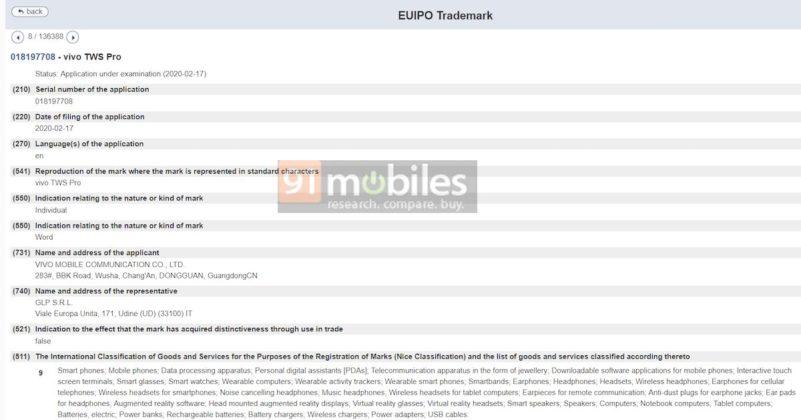 vivo-tws-neo-pro-trademark-02