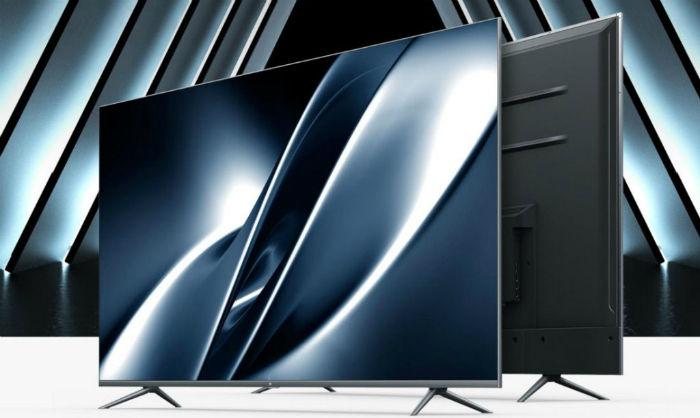 Mi Full Screen TV Pro 75-inch 8K smart TV launched alongside Mi TV ...