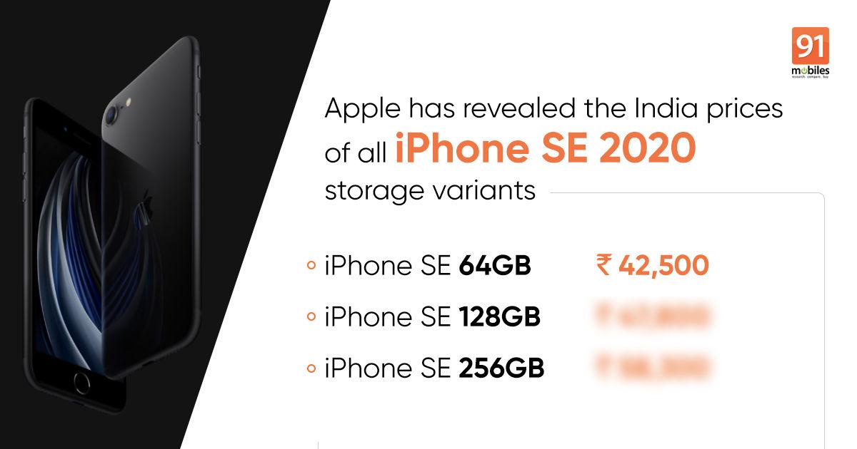 Berbagai Hal Yang Membuat iPhone SE2 Recommended Sekaligus Tidak Recommended