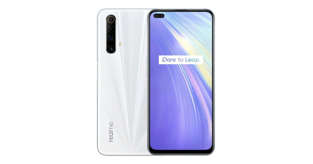 https://static.hub.91mobiles.com/wp-content/uploads/2020/04/realme-x50m-launch-image.jpg