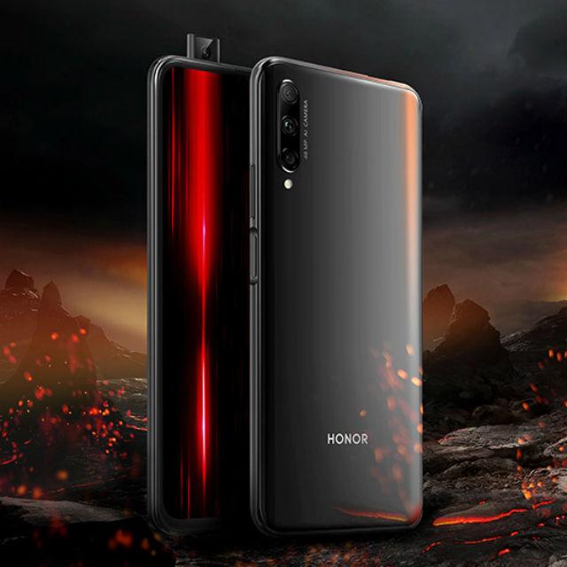 Honor 9X Pro India Launch Price