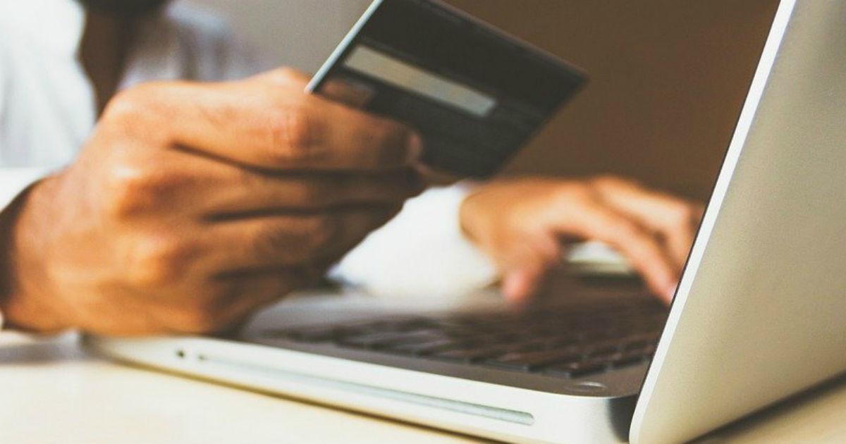 2019年印度移动支付增长163%,Google Pay和PhonePe引领UPI付款应用
