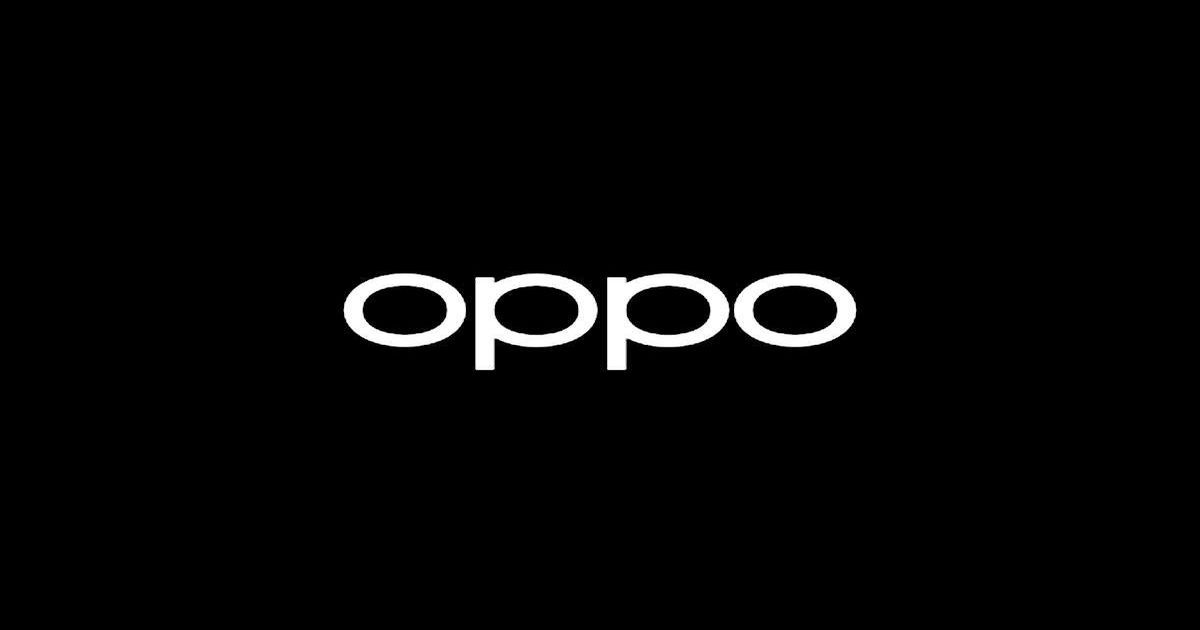 Oppo Smart Tv Launch In 2020 Hinted 91mobiles Com