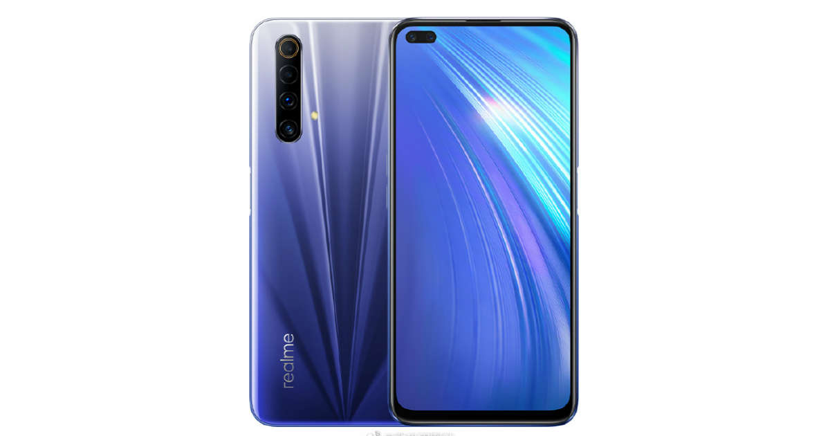 Realme X50t specifications have appeared on the Google Play Console listing, suggesting its imminent launch. The smartphone will be part of the X50 se