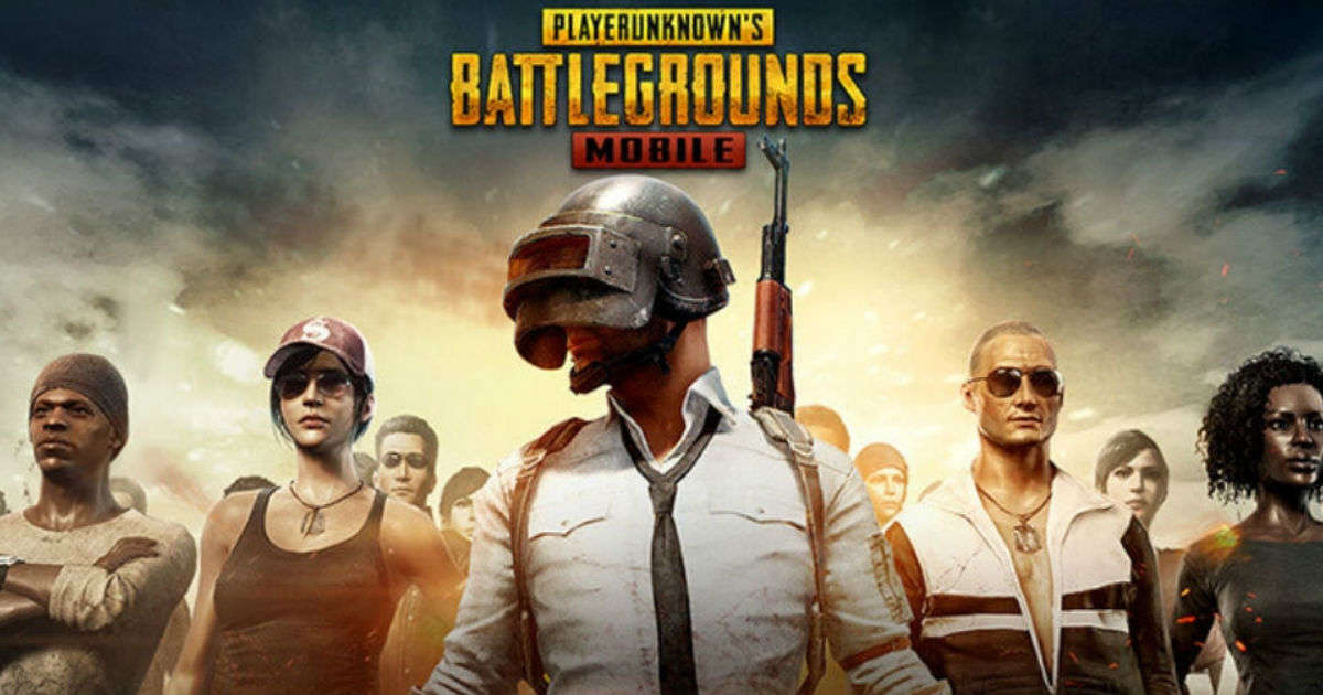 Pubg Photo / Pubg, video games, helmet, reflection, blood, metal, no people.