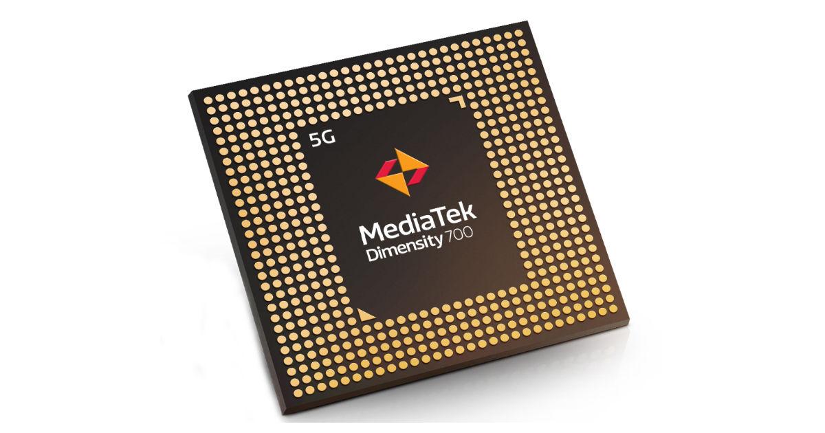 MediaTek's latest Chromebook chipsets balance battery life and power