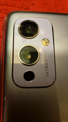 OnePlus 9-2