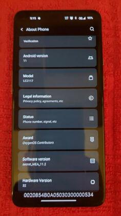 OnePlus 9-3