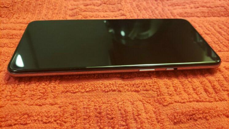 OnePlus 9-7