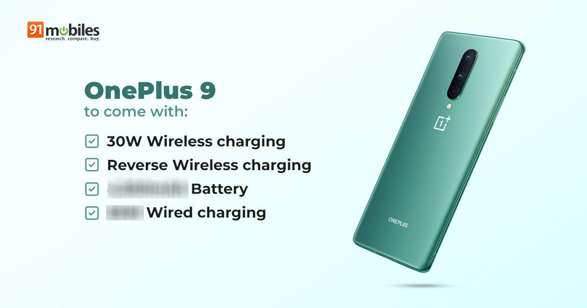 oneplus 9 wireless charging image featured Android 11, brasil, carregamento sem fios, leak, oneplus, OnePlus 9, Portugal, snapdragon 888, tecnologia, topo de gama