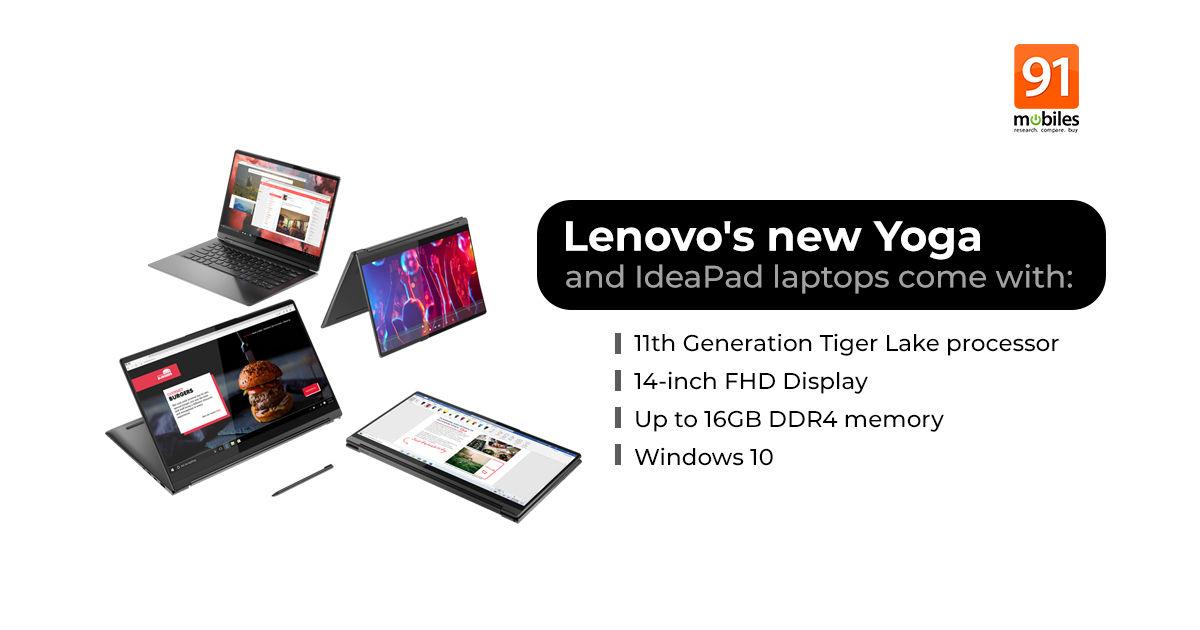 Lenovo ThinkPad X1 Titanium Yoga is 2.5 pound ultrathin convertible notebook
