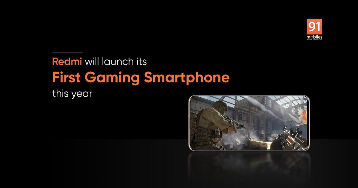 Redmi confirms Dimensity 1200 flagship phone   91mobiles.com