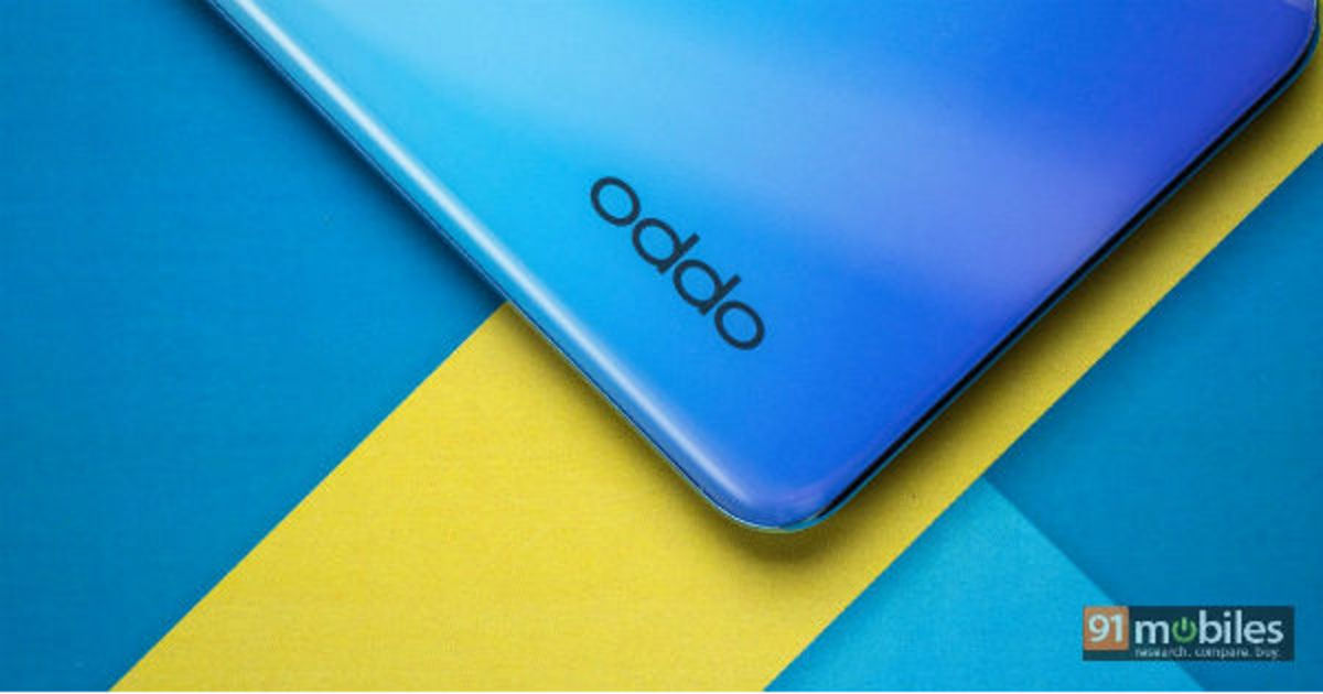 Samsung Galaxy M62 Launch Tipped; May Come With 256GB ...