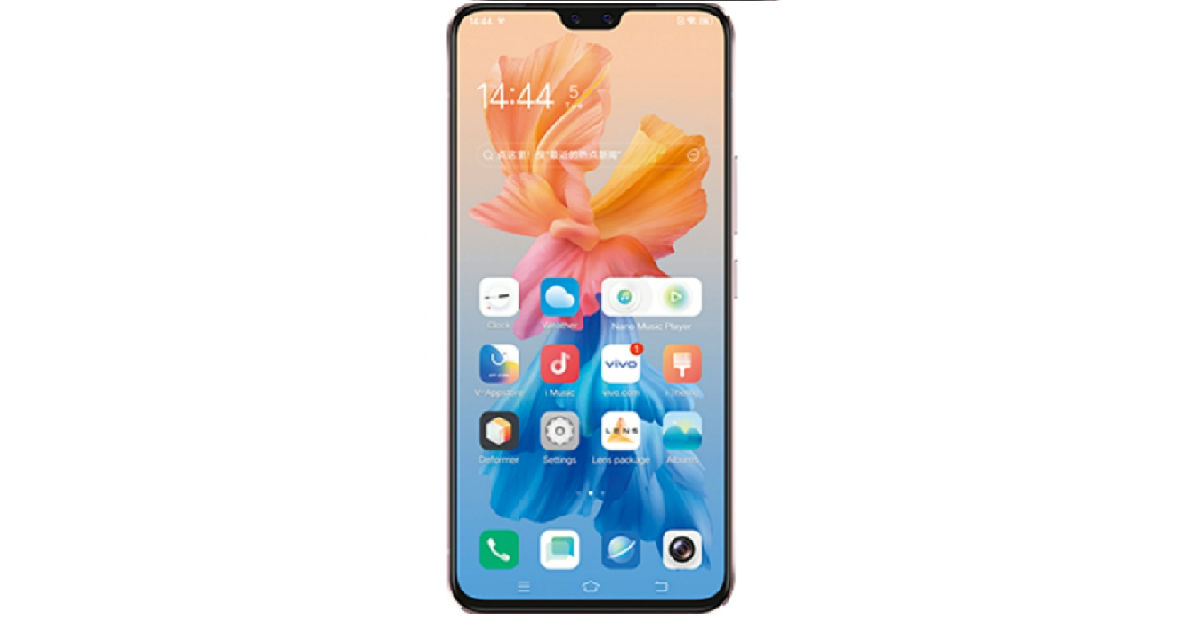 Vivo S9E price and key specifications revealed in new leak - 91mobiles