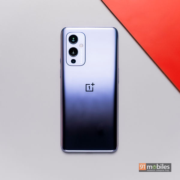 OnePlus 9 vs OnePlus 8T: here's how the new Snapdragon 888 SoC performs as compared to the Snapdragon 865