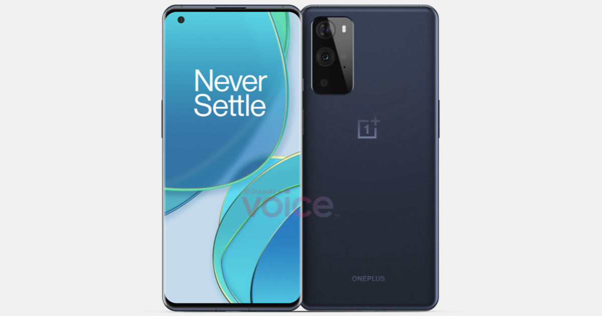 Will OnePlus 9 series come with charger in the box? Here's what CEO Pete Lau said - 91mobiles