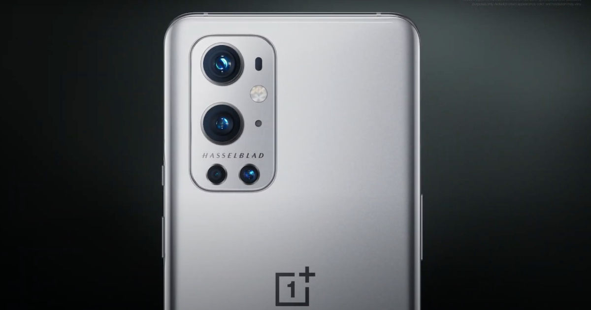 OnePlus 9 Pro specifications spotted on Geekbench: Snapdragon 888 SoC, 12GB RAM, and more - 91mobiles